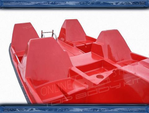 TOP BODYKIT ON-LINE SHOP - Boats
